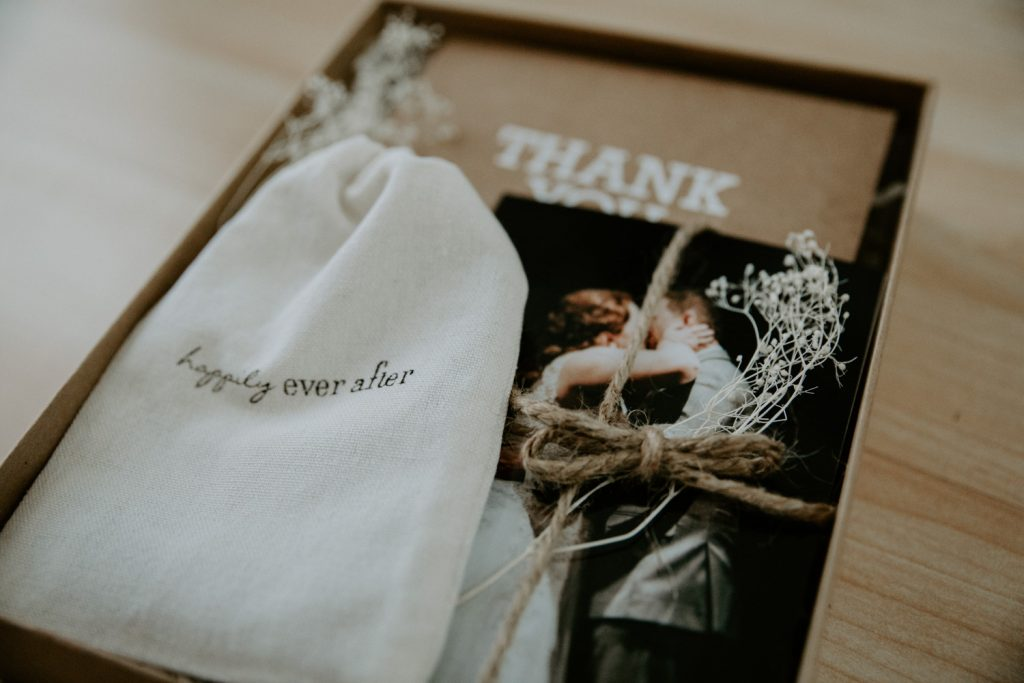 Wedding Photography Packages in Calgary
