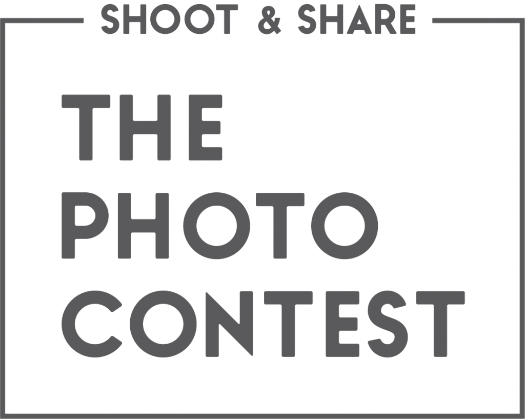 Shoot and Share Photo Contest