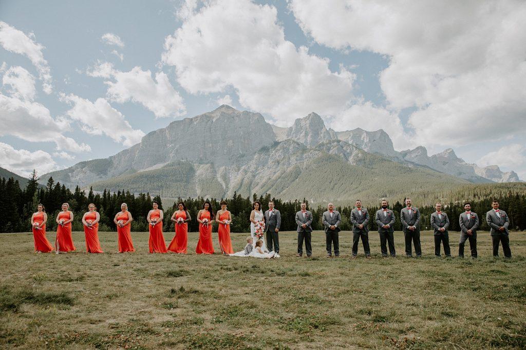 Quarry Lake Park Wedding Photos