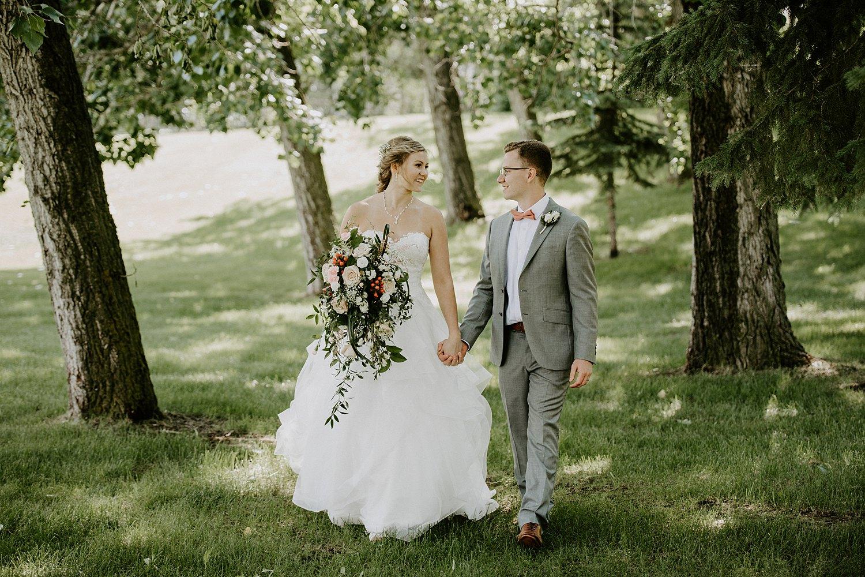 hilltop wedding center sylvan lake